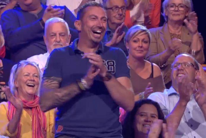 Drie Oosterhouters in finale Miljoenenjacht, waaronder Marcel van Dorst