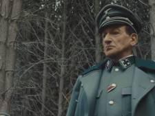 Netflix komt met film over nazi-kopstuk Adolf Eichmann