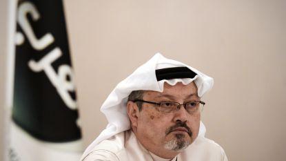 Riyad dreigt met 'zware vergelding' voor westerse sancties na verdwijning journalist