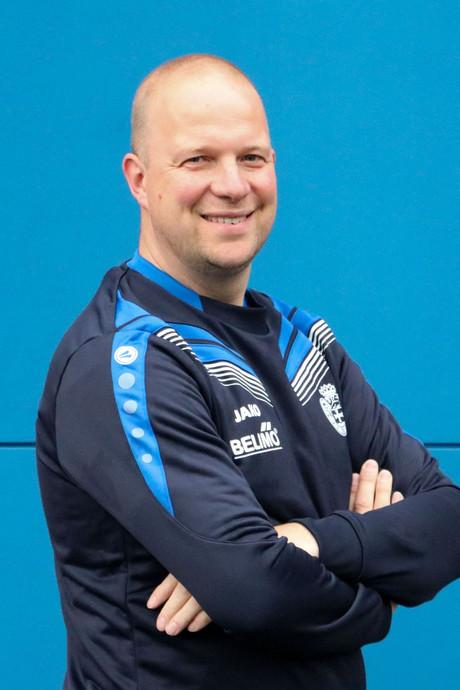 Jansen vertrekt als trainer bij Be Quick Zutphen