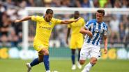 LIVE (18u30). Hazard begint op de bank in topper tegen Arsenal