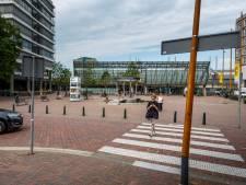 Reizigers vinden Schiedam Centrum een 'middelmatig' station