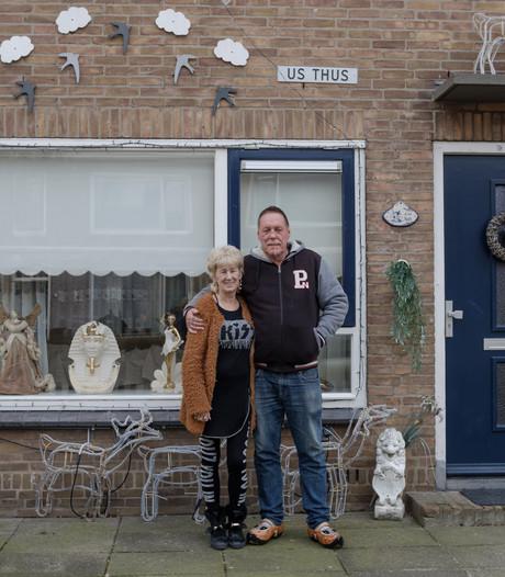 Gewone Nederlanders te zien in nieuwe docureeks Typisch..!
