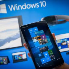 verzamelen-priv%C3%A9gegevens-in-windows-10-is-in-strijd-met-de-wet