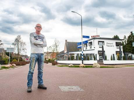 Winkeliers slaan alarm: 'Achterveld is veranderd in een spookdorp'