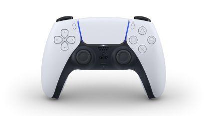 """""""Dreigend tekort aan PS5-consoles door hoge prijs"""""""
