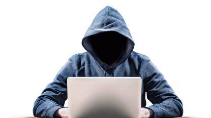 Kijk uit, de computerhacker van nu jaagt gericht op u