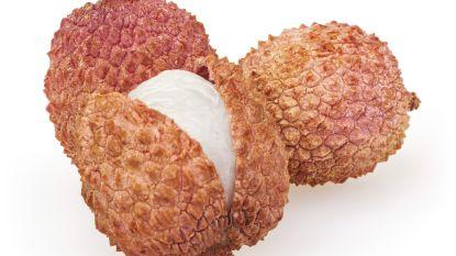 Waarom sulfiet wel in lychees mag, maar niet in filet américain