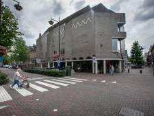 Zorgappartementen op plek pand Dirks in Helmond worden ook super-de-luxe