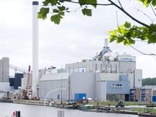 Vragen over overname zoutfabriek AkzoNobel in Hengelo