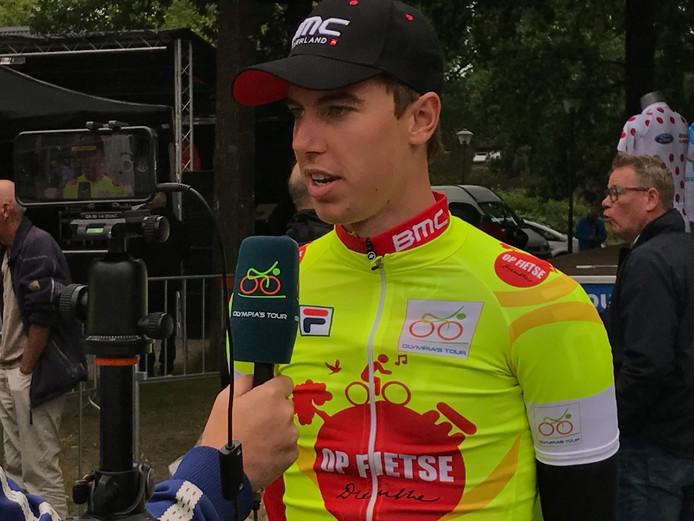 Pascal Eenkhoorn