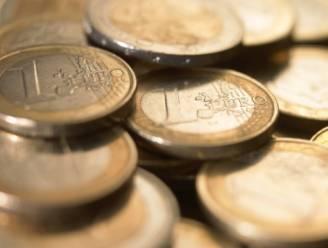 Chinese fraudeurs creatief met Duitse euromunten