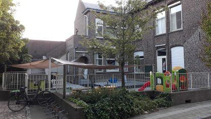 """Maldegem zet na gemeenteschool nu ook kinderopvang te koop: """"400.000 euro verlies per jaar"""""""
