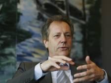 Oud-burgemeester Van Gijzel wil enquête over falende aanpak georganiseerde misdaad