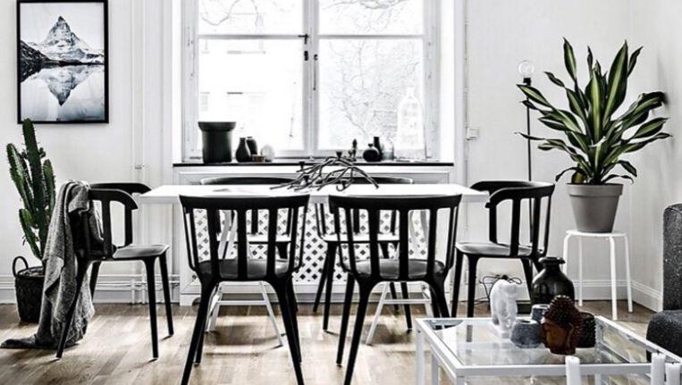 6 interieurtips voor wie hunkert naar een scandinavisch nest style