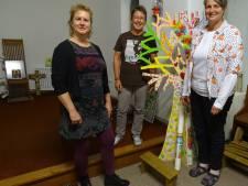 Glanerbrugse nomineert woongemeenschap voor landelijke prijs 'De Wonne verdient meer aandacht'
