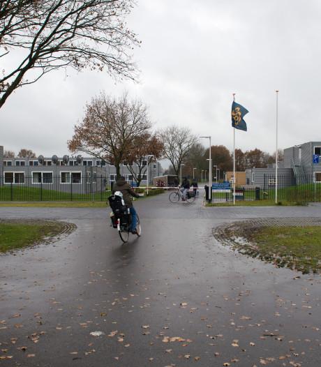 Spoorloos verdwenen asielzoeker krijgt voorwaardelijke celstraf voor aanranding in Hardenberg