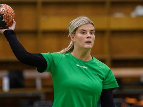 Lijdensweg ten einde: Lexie Louwerens maakt in de supercup rentree bij Quintus