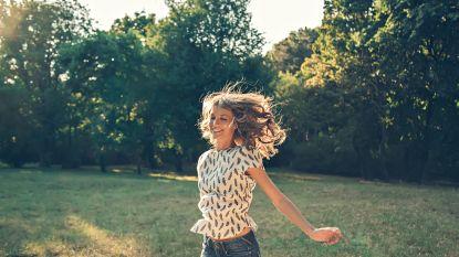6 makkelijke hacks voor een gezondere levensstijl