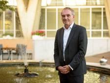 Van Geel: 'Teveel aan goedkope vluchten vanaf Eindhoven Airport'