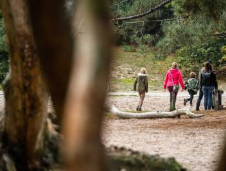 Gezondheid natuur in EU blijft achteruitgaan
