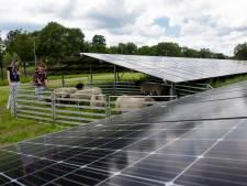 Klimaatakkoord: voortvarende start in de Kempen