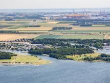 Meer onderzoek nodig naar verkeer richting waterpark Veerse Meer