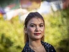 De meest inspirerende Twentse vrouw woont in Overdinkel en strijdt tegen vrouwenonderdrukking