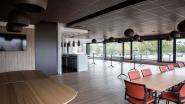 IN BEELD. Nieuw Medisch Centrum Practimed opent in Bree