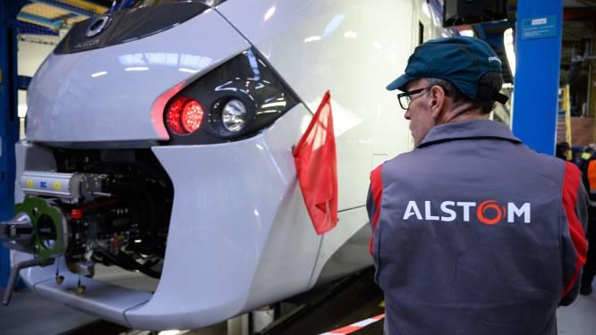 Na Duitsland test ook Oostenrijk de waterstoftrein uit