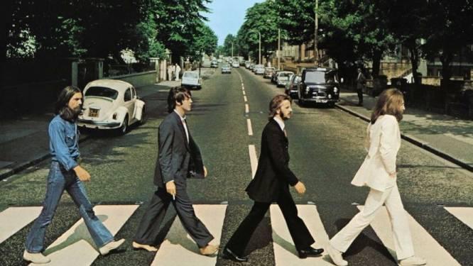 50 jaar geleden kondigde McCartney het einde van The Beatles aan: een verhaal van jaloezie, drugs, botsende ego's en splijtzwam Yoko Ono