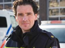 55 kilometer fietsen tijdens een avonddienst: dit doet de politie om woninginbraken tegen te gaan