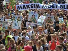 Waarom kregen Oekraïense kinderen uit Culemborg minder aandacht dan Howick en Lili?