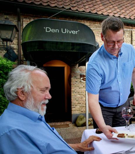Doek valt voor restaurant Den Uiver in Megen
