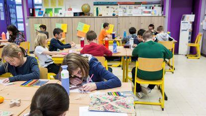 HerX eerste 'Tienerschool' van Limburg
