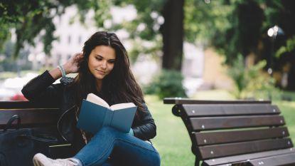 Sprookjesdag: 5 verhalen voor volwassenen die in magie blijven geloven