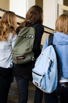 Ook alle uitgelote leerlingen Zeist en De Bilt hebben een plekje op middelbare school