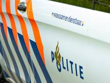 Politie deelt boetes uit na vechtpartij in Leeuwarden