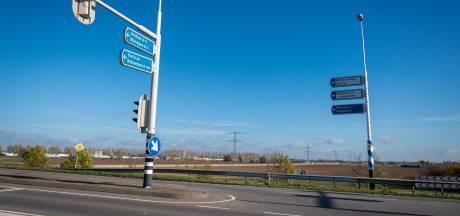 Mogelijk afstel verlengen A15 baart zorgen in Betuwe en Arnhem