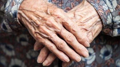 Oudste Belg overleden: Madeleine zou volgende week 111 geworden zijn