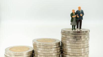 Laatste kans voor wie nog stortingen pensioensparen wil doen