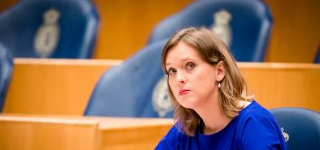'Regiocheck' voor Haagse plannen