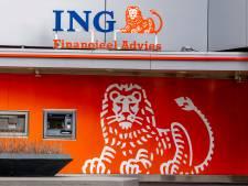 'ING geïnteresseerd in overname Commerzbank'