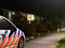 Gemist? Lichaam gevonden in tuin in Swifterbant en Tikkiefraude in Meppel