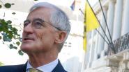 """Bourgeois over zaak-Van Dijck: """"Als mensen in partij dit wisten, was het onvoorzichtig Kris voor te dragen"""""""