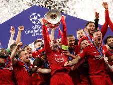 L'UEFA envisage des matchs uniques en un seul lieu à partir des quarts en Ligue des champions