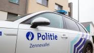 Drie rijbewijzen ingetrokken bij alcoholcontroles in Ruisbroek, Vlezenbeek en Lot