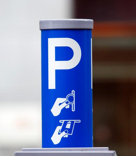 Ondernemers Raalte zien nu al succes van afschaffen betaald parkeren