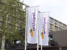 Vrouw (44) gedood met kokend water in Eindhovense zorginstelling