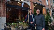 Nog meer slecht nieuws voor Leuvense middenstand: fysieke winkel van bekroonde bloemenzaak Young Amadeus sluit de deuren